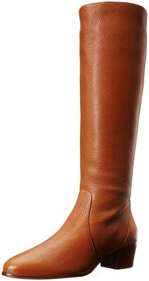 Vince Camuto Women's Forba