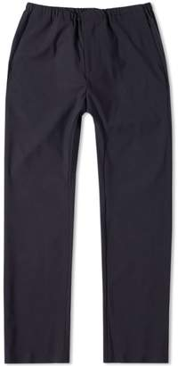 Acne Studios Ari Light Wool Trouser