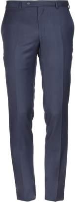 Canali Casual pants - Item 13342100LD
