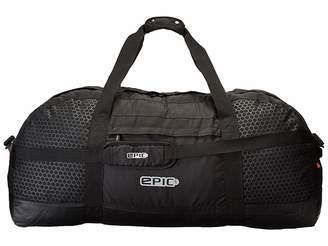 EPIC Travelgear AdventureLAB UltraMEGA Cargo Bag XL