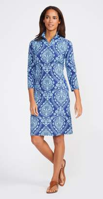 J.Mclaughlin Bedford Dress in Seraphim
