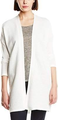 Minimum Women's Lica Cardigan,(Manufacturer Size:X-Small)