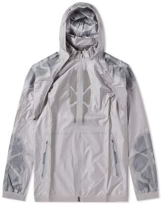 Nike X Undercover Gyakusou x Undercover Gyakusou Hooded Jacket W