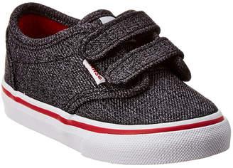 Vans Atwood Denim Sneaker