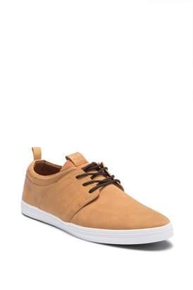 Aldo Adraysa Sneaker
