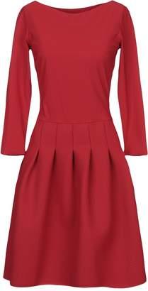 Chiara Boni Short dresses - Item 34936324DC