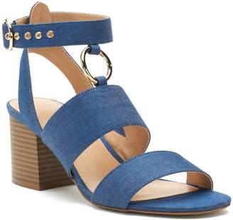 Apt. 9® Term Women's Sandals oznYmNU4ID