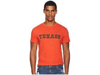 DSQUARED2 Tex T-Shirt