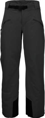 Black Diamond Recon Stretch Ski Pant - Men's