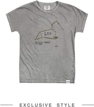 WRÅD x YOOX T-shirts - Item 12106613EI