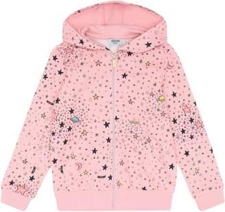 Moschino Sweatshirts - Item 12237794WA