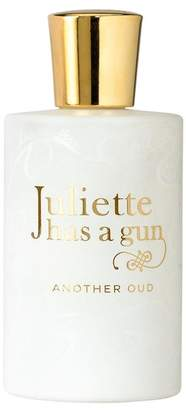Juliette Has a Gun Another Oud Eau De Parfum 100ml