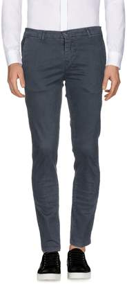 VINCENT TRADE Casual pants