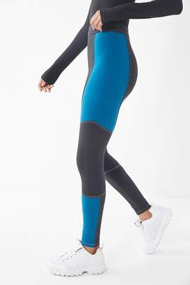 Urban Outfitters Victory Colorblock Legging
