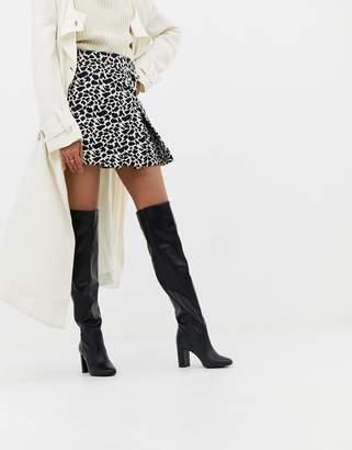 a1081271cc5 New Look Shoes Sale - ShopStyle UK