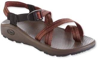 L.L. Bean L.L.Bean Men's Chaco Z/Cloud 2 Sandals