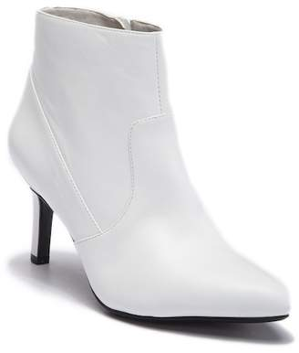 Naturalizer Nadine Ankle Bootie - Multiple Widths Available