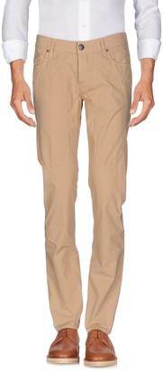 Jeckerson Casual pants - Item 13083334
