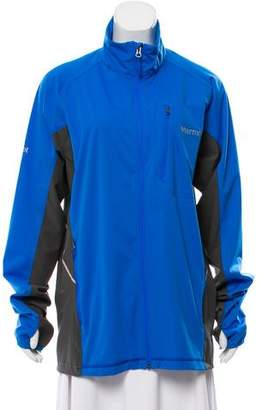Marmot Lightweight Jacket