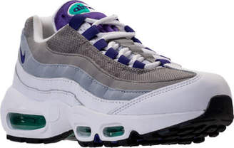 Nike Women's 95 Casual Shoes
