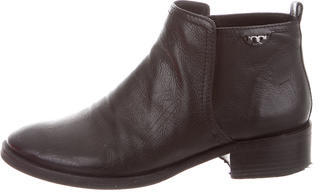 Tory BurchTory Burch Lexi Ankle Boots