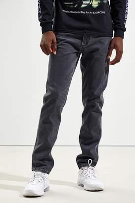 Wrangler Icon 2 Year Slim Jean