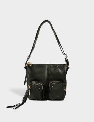 See by Chloe Patti Shoulder Bag 9S7879