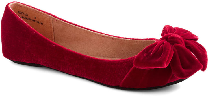Point Your Bows Flat in Ruby