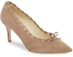 Butter Shoes Shoes Eris Pointy Toe Pump
