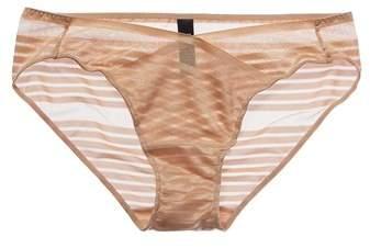 Precision Bikini.