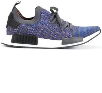 adidas NMD_R1 STLT sneakers