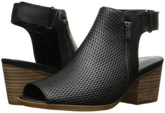 Bare Traps Baretraps Ivey Women's Shoes