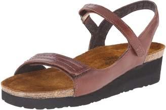 Naot Footwear Women's Madison Wedge Sandal