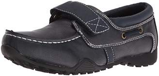 Children's Place The Boys' Boat Shoe
