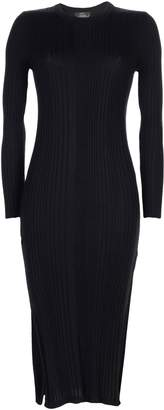 SET 3/4 length dresses