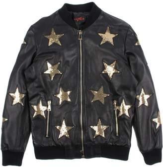 Arc Jackets - Item 41797750GO