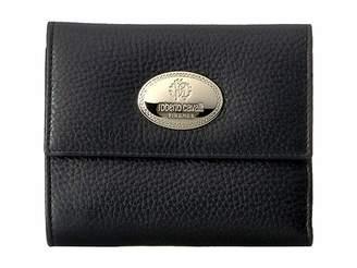 Roberto Cavalli GSA007PZ24105051 Wallet Handbags
