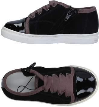 Lanvin Low-tops & sneakers - Item 11323865QD