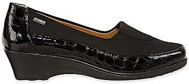 Softspots Sissel Comfort Slip Ons