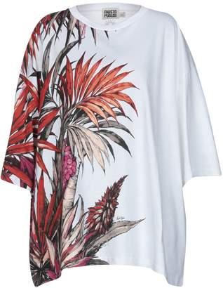 Fausto Puglisi T-shirts