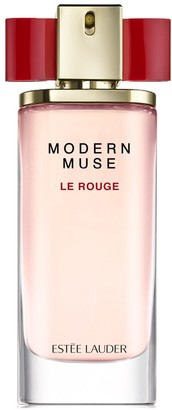 Estee Lauder Modern Muse Le Rouge Eau de Parfum Spray 30ml - 30ml