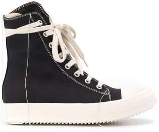 b28b6135d8b Rick Owens Women s Shoes - ShopStyle