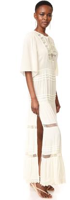 Cleobella Pra Dress $179 thestylecure.com