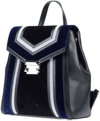 MICHAEL Michael Kors Backpacks & Fanny packs - Item 45454791CL