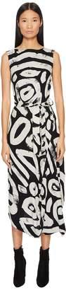 Vivienne Westwood Vasari Dress Women's Dress