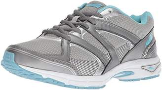 Avia Women's Avi-Execute-II Running Shoe