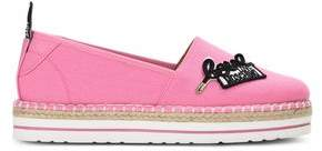 Love Moschino Official Store Flat