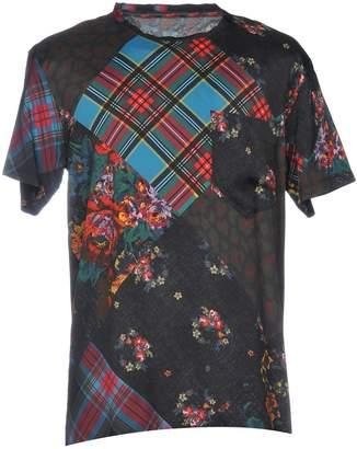 Marc Jacobs T-shirts - Item 12182856WL