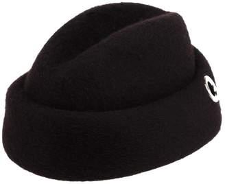 Muhlbauer Hats