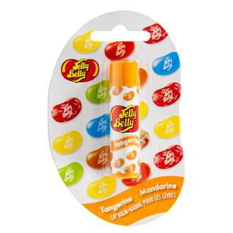 Jelly Belly Tangerine Lip Balm 4 g